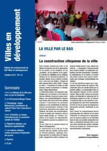 Exemple Bulletin 112 FR
