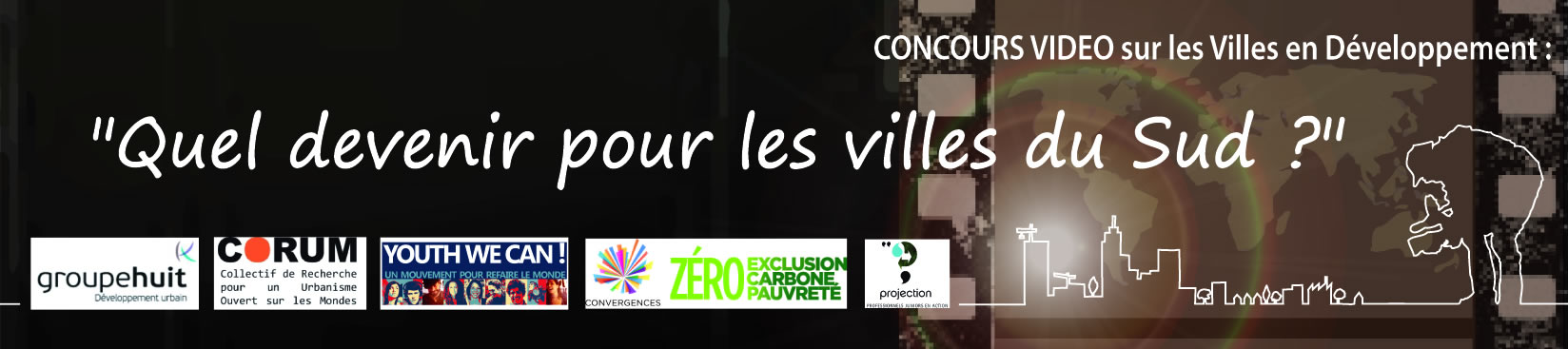 170220 concours video 2017