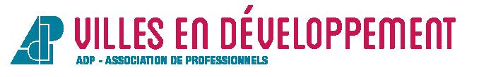 AdP – Villes en Développement